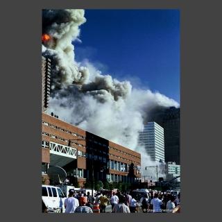 9-11-01-3-1