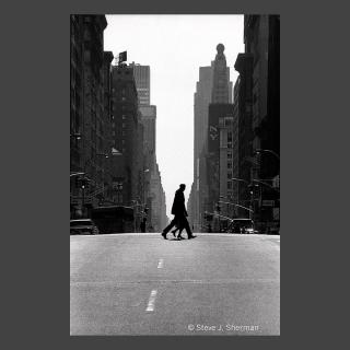 P 1984(?) Misc NYC 4-39
