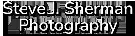 Steve J. Sherman Photography